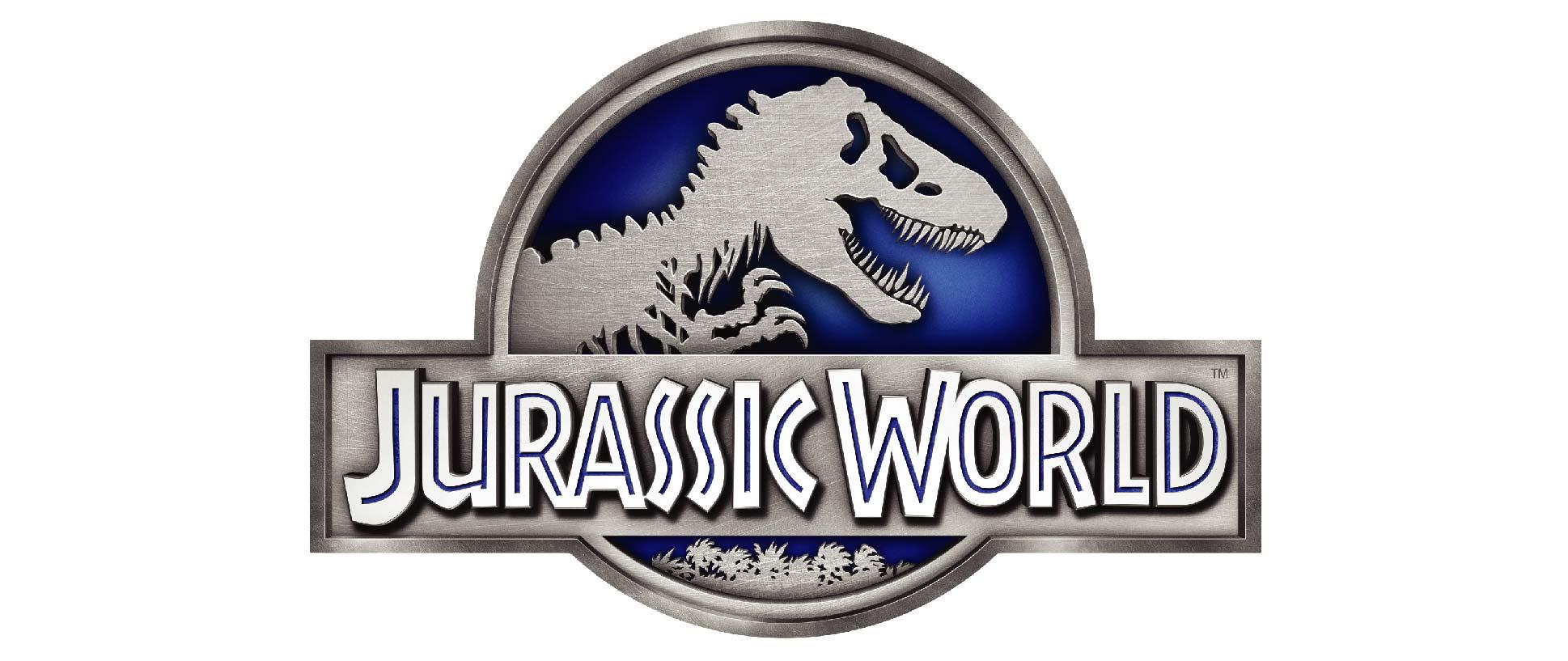 Camp Cretaceous: primo teaser dello spinoff animato di Jurassic World thumbnail
