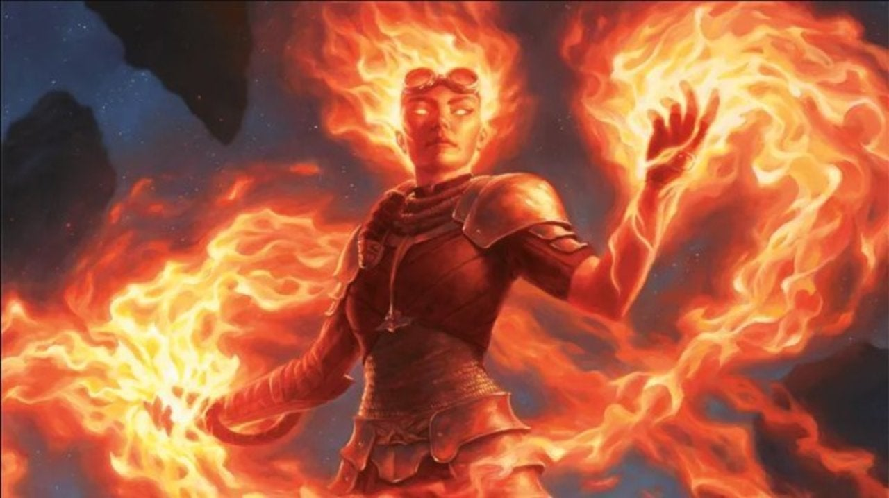 Anteprima Esclusiva Magic: The Gathering Core Set 2020 thumbnail