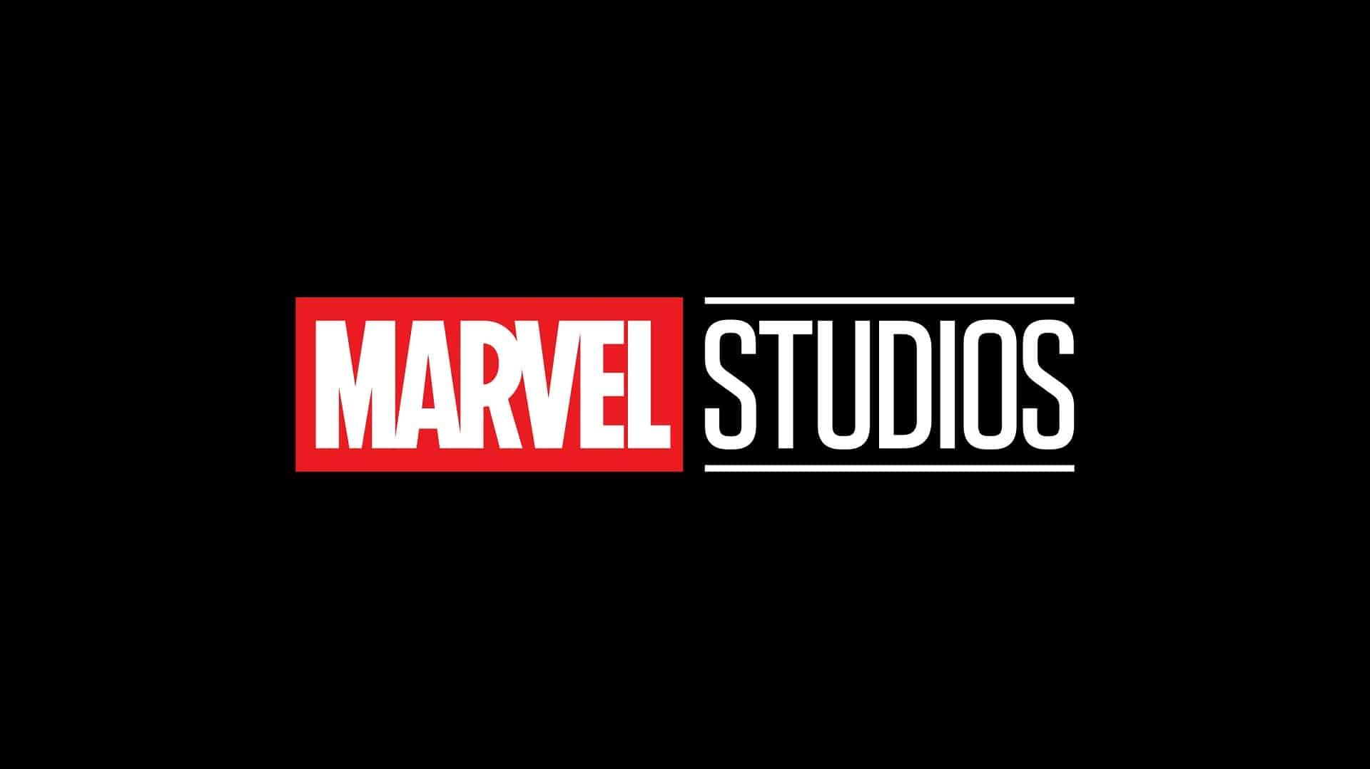 Nuove sinossi ufficiali per le serie Marvel su Disney+ thumbnail