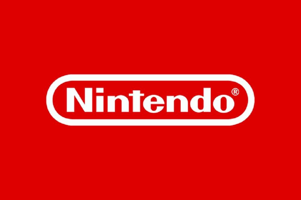 Nintendo Indie Summit: a luglio la seconda edizione thumbnail