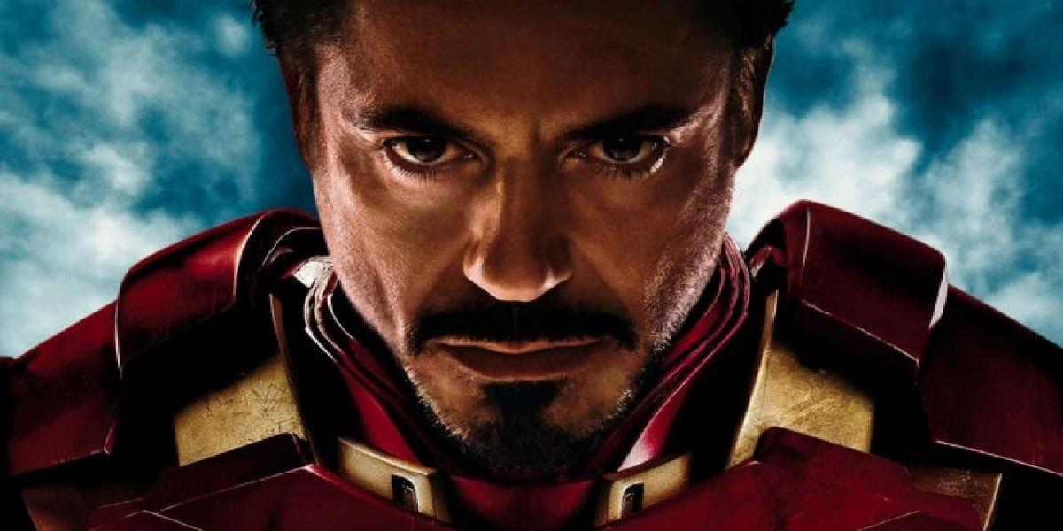 Robert Downey Jr. e la frase che avrebbe voluto per Avengers: Endgame thumbnail