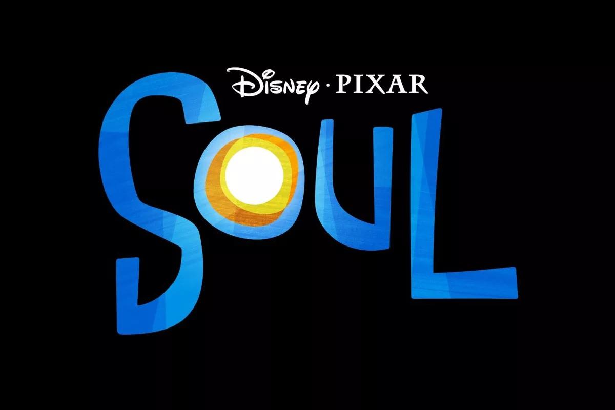 Soul, annunciato il nuovo film Disney Pixar in arrivo nel 2020 thumbnail