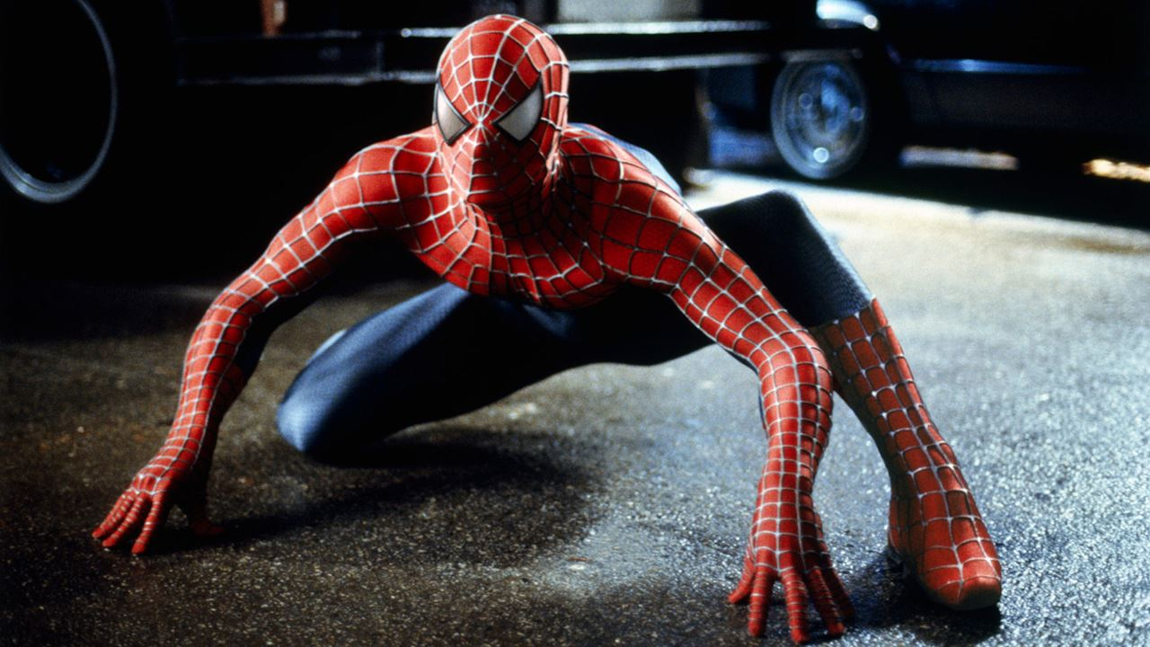 Spider-Man 4: la trilogia di Raimi prosegue a fumetti? Il teaser misterioso thumbnail