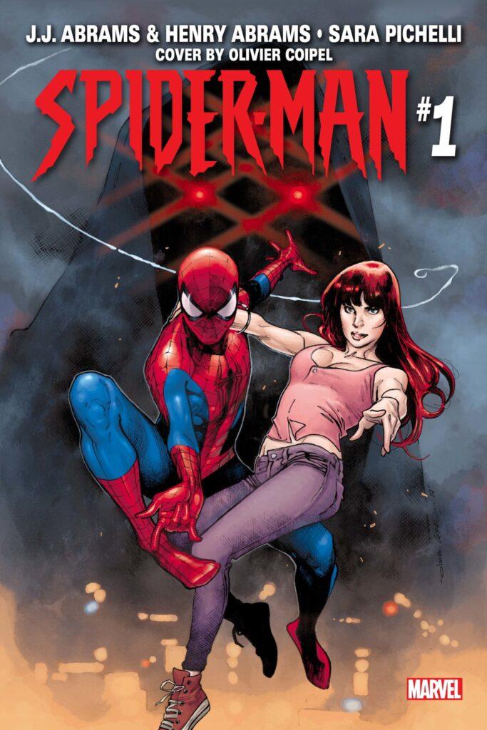 spider-man-jj-abrams-henry