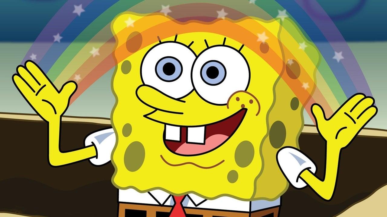 SpongeBob: in arrivo una serie prequel thumbnail