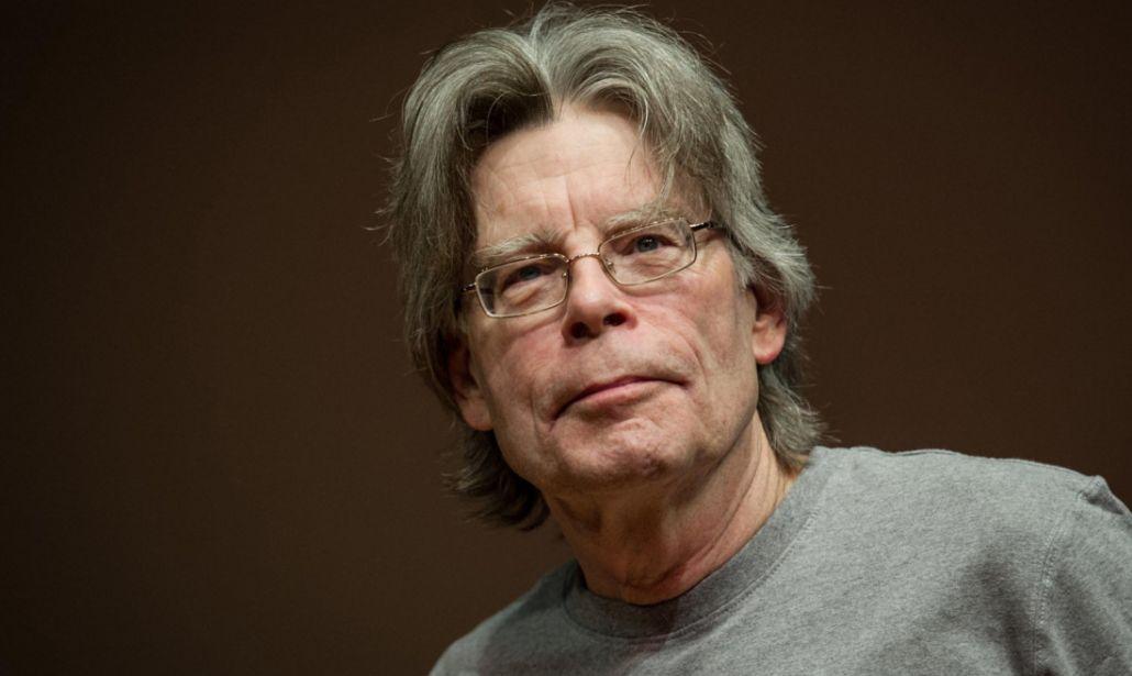 Under The Dome: Stephen King desidera un remake targato Netflix thumbnail