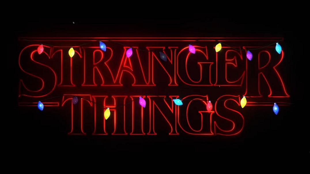 Stranger Things, prime voci su una quinta stagione thumbnail