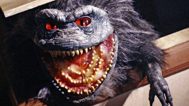 I Critters ritornano con un quinto film: Critters Attack! thumbnail