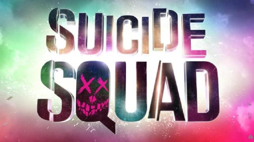 The Suicide Squad: James Gunn annuncia la fine delle riprese thumbnail