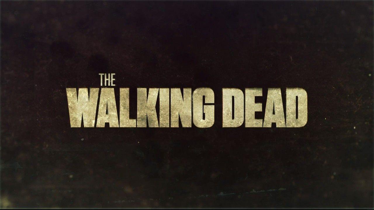 The Walking Dead 11 si farà e vedrà un grande ritorno! thumbnail