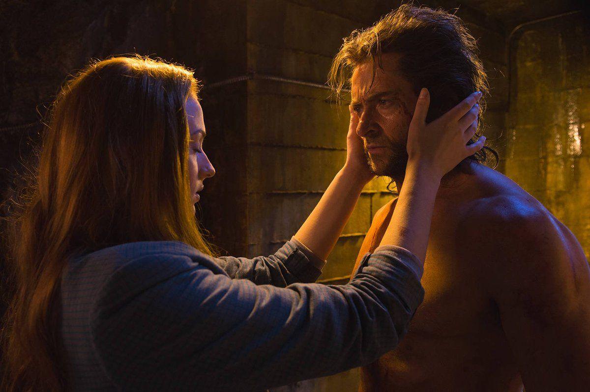 X-Men: Dark Phoenix, il regista spiega l'assenza di Wolverine (al di là di Hugh Jackman) thumbnail