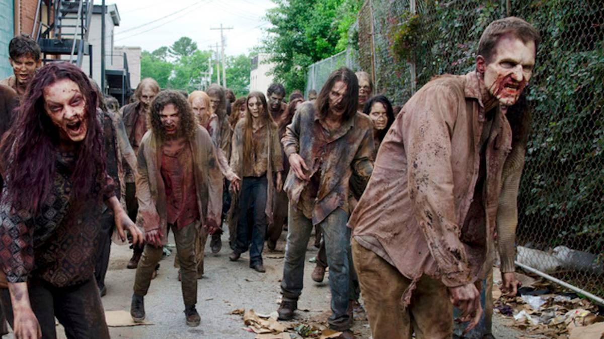 The Walking Dead: rilasciato il primo teaser trailer per il nuovo Spin-Off thumbnail