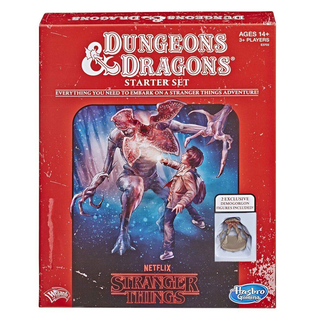 Dungeons-dragons-stranger-things
