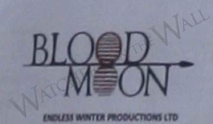 Bloodmoon-Game-of-Thrones