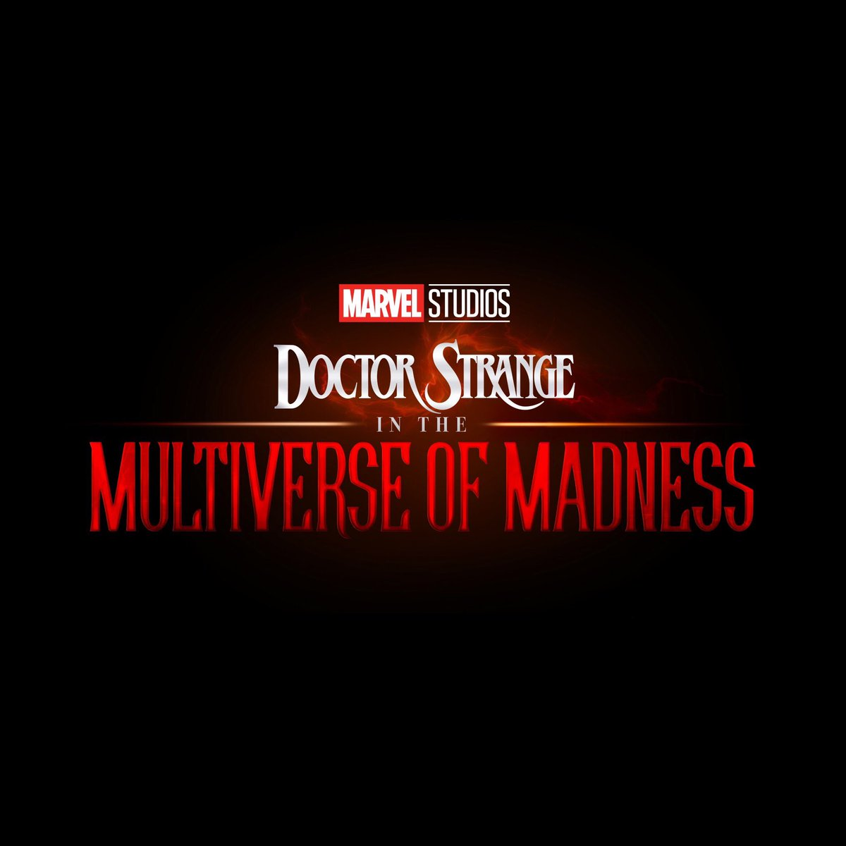 SDCC: annunciato Doctor Strange in the Multiverse of Madness thumbnail