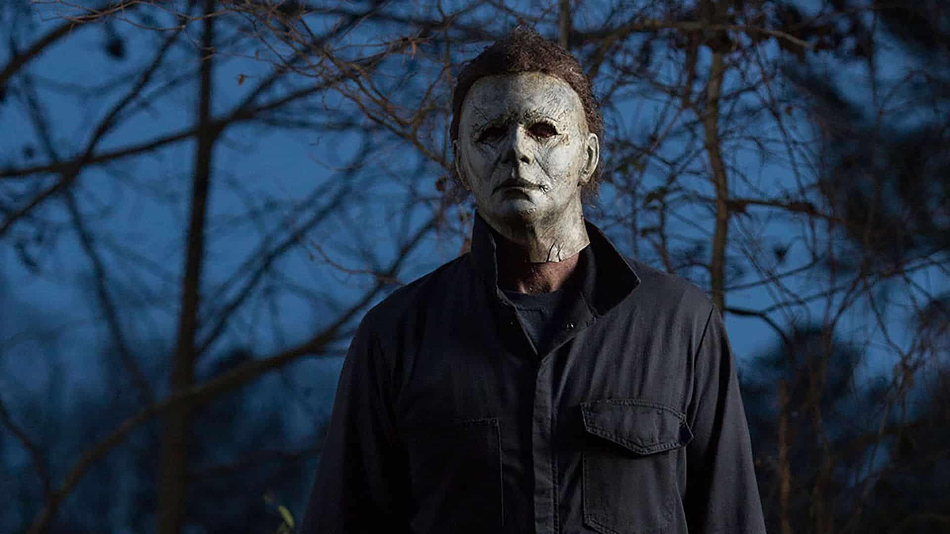 Halloween Kills: un altro ritorno dal film originale! thumbnail