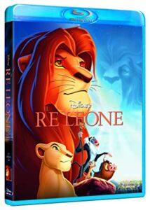 Disney Amazon Prime Day