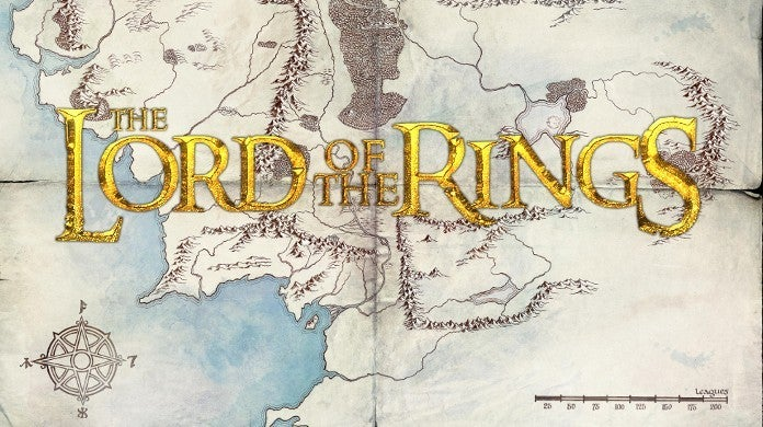 Lord of the Rings: un teaser presenta il team creativo della serie Amazon thumbnail