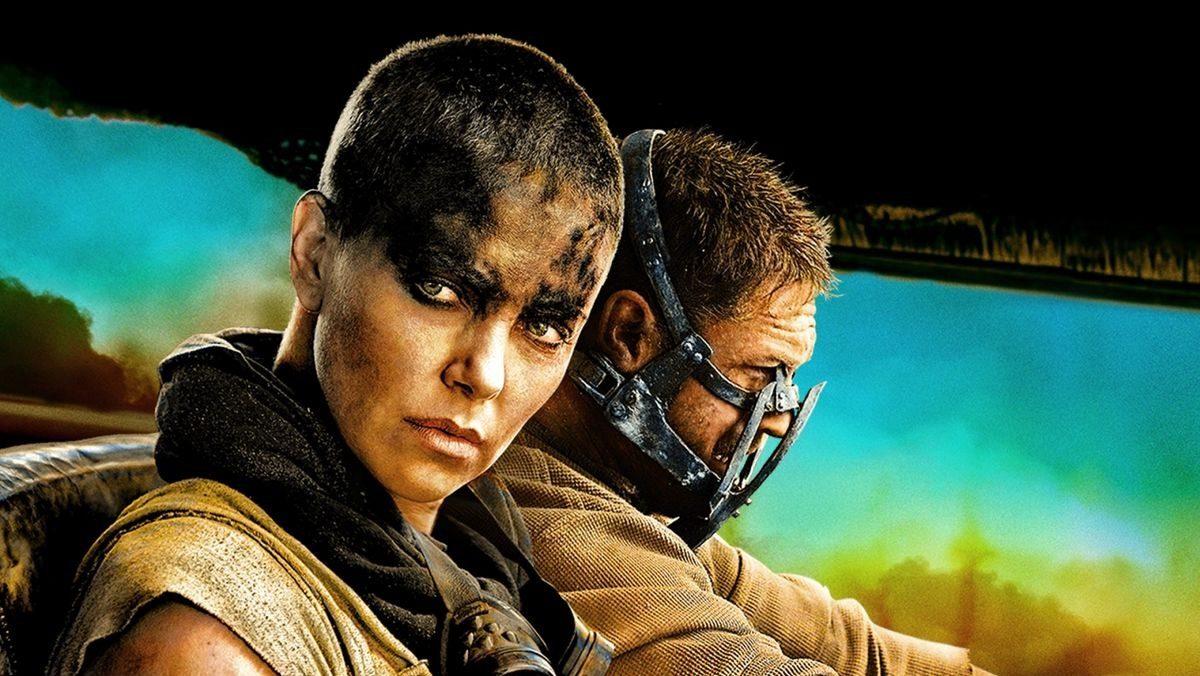 Mad Max Fury Road: Miller conferma che i sequel si faranno thumbnail