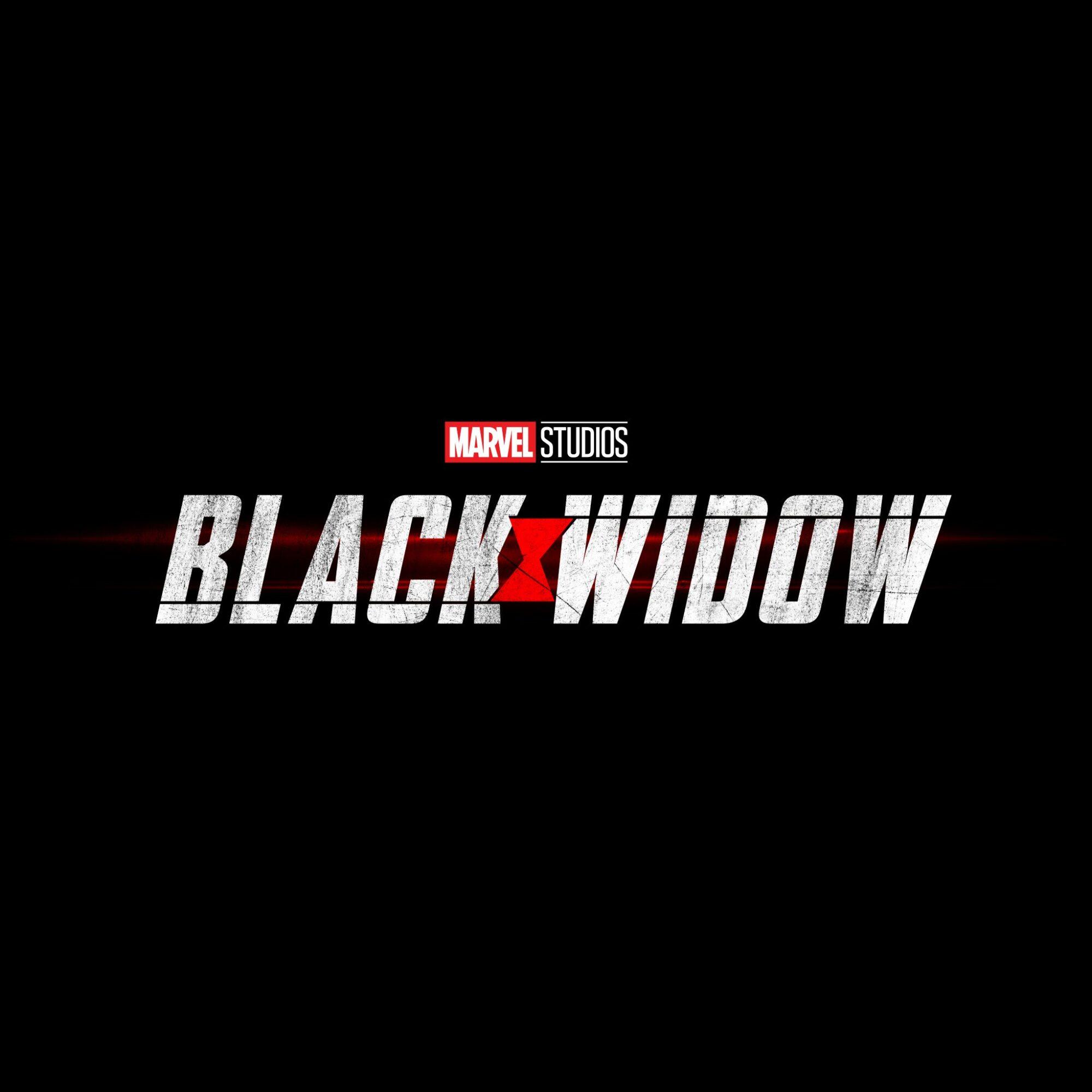 Black Widow: mostrata una clip solo agli spettatori della Hall H thumbnail