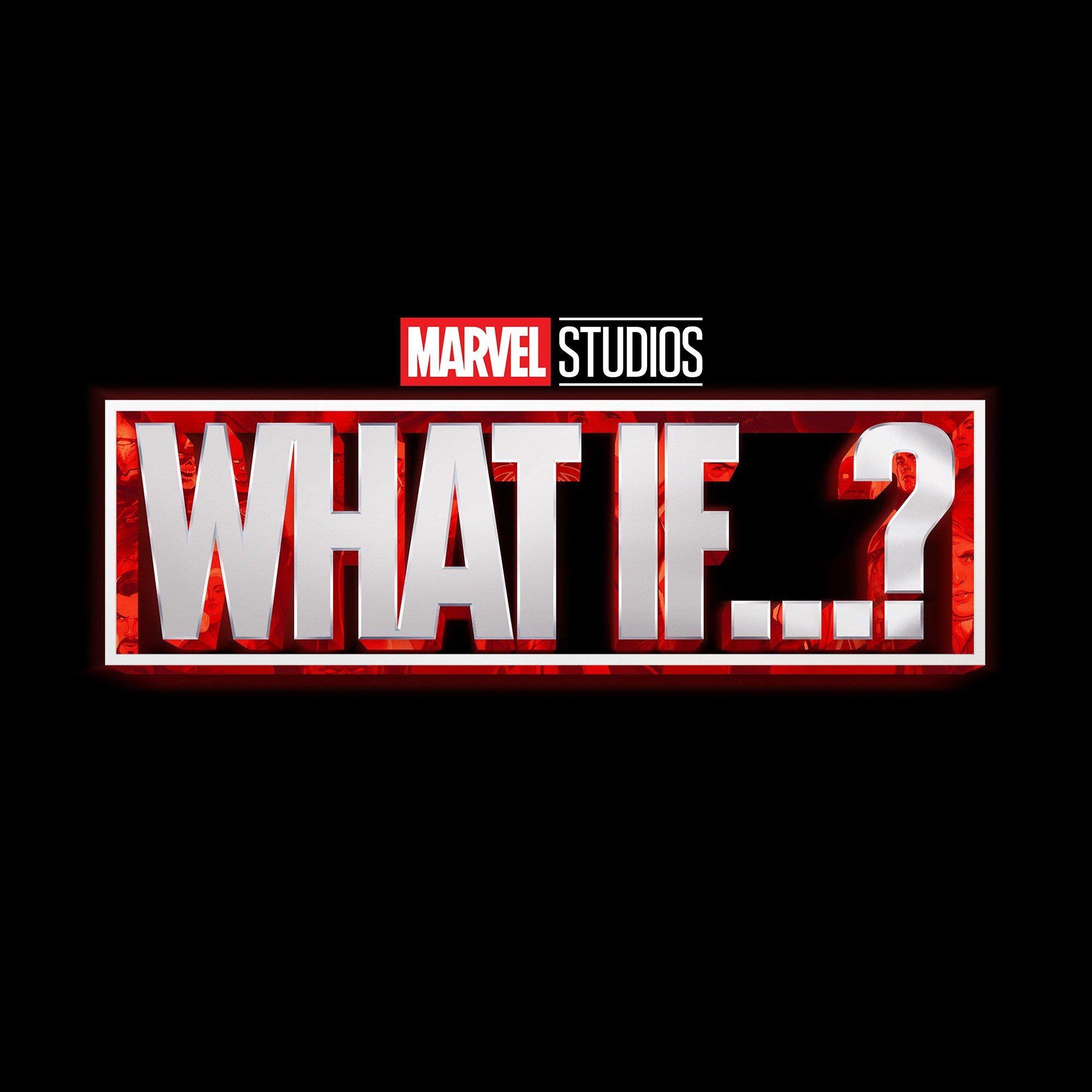 What If...?, lo show Marvel sugli universi alternativi thumbnail