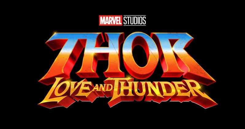 Thor: Love and Thunder, una nuova sceneggiatrice affianca Taika Waititi thumbnail