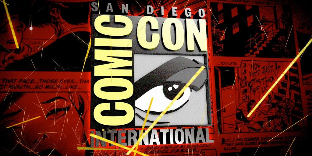 San Diego Comic-Con, le origini del mito thumbnail
