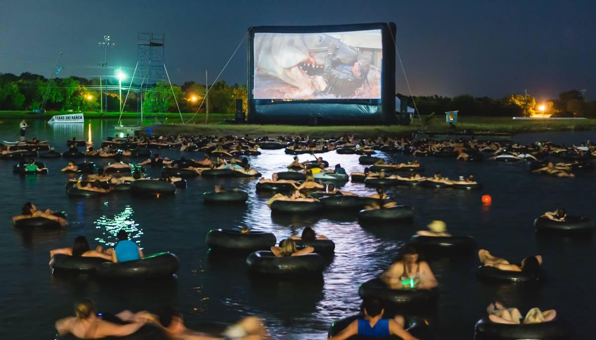 Moviement: 5 film da vedere al cinema questa estate thumbnail