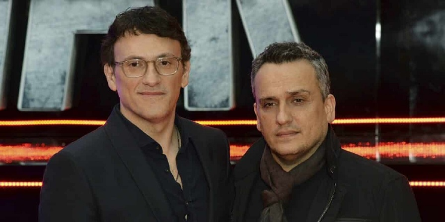 "Secret Wars, i fratelli Russo al SDCC: ""Potremmo girare sei film!"" thumbnail"