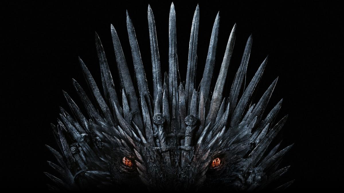 Game of Thrones: Bloodmoon sarà girato anche in Italia thumbnail