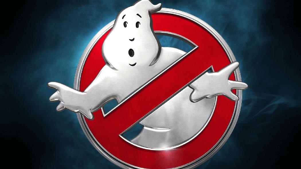 Ghostbusters 2020, riprese iniziate: prime foto dal set thumbnail