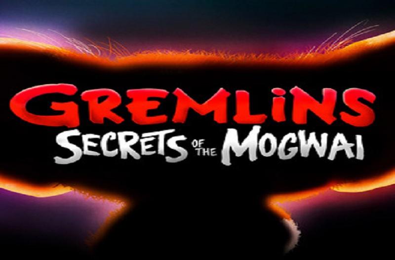 Gremlins, confermata la nuova serie animata: i dettagli del prequel thumbnail