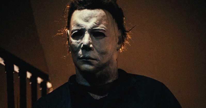 Halloween: John Carpenter conferma l'arrivo di due sequel thumbnail