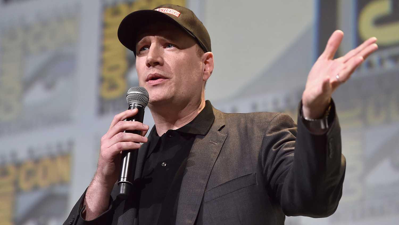 Come fanno i Marvel Studios a scegliere i propri registi? thumbnail