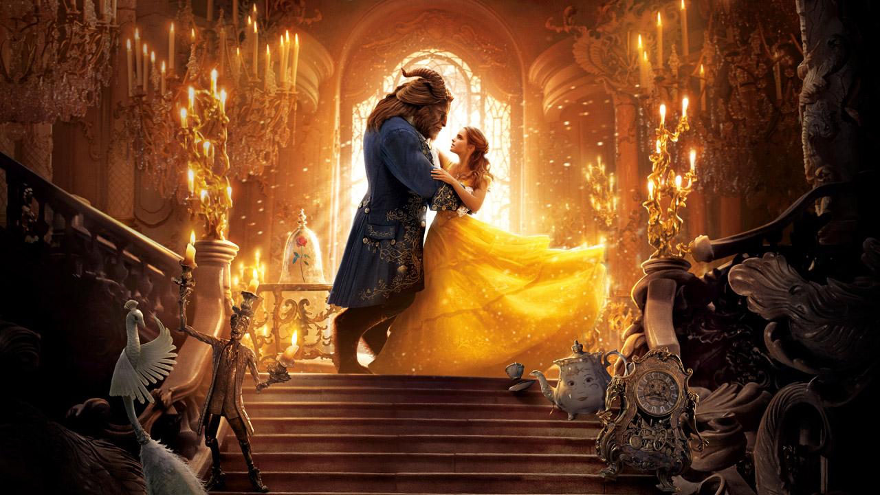 La Bella e la Bestia: arriverà su Disney+ una serie prequel thumbnail