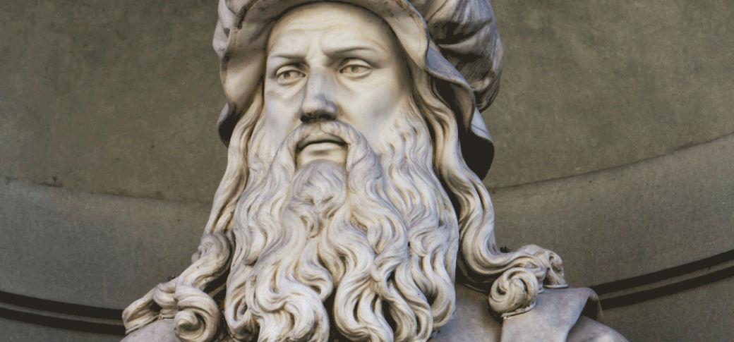 Come suona l'organo continuo di Leonardo? thumbnail