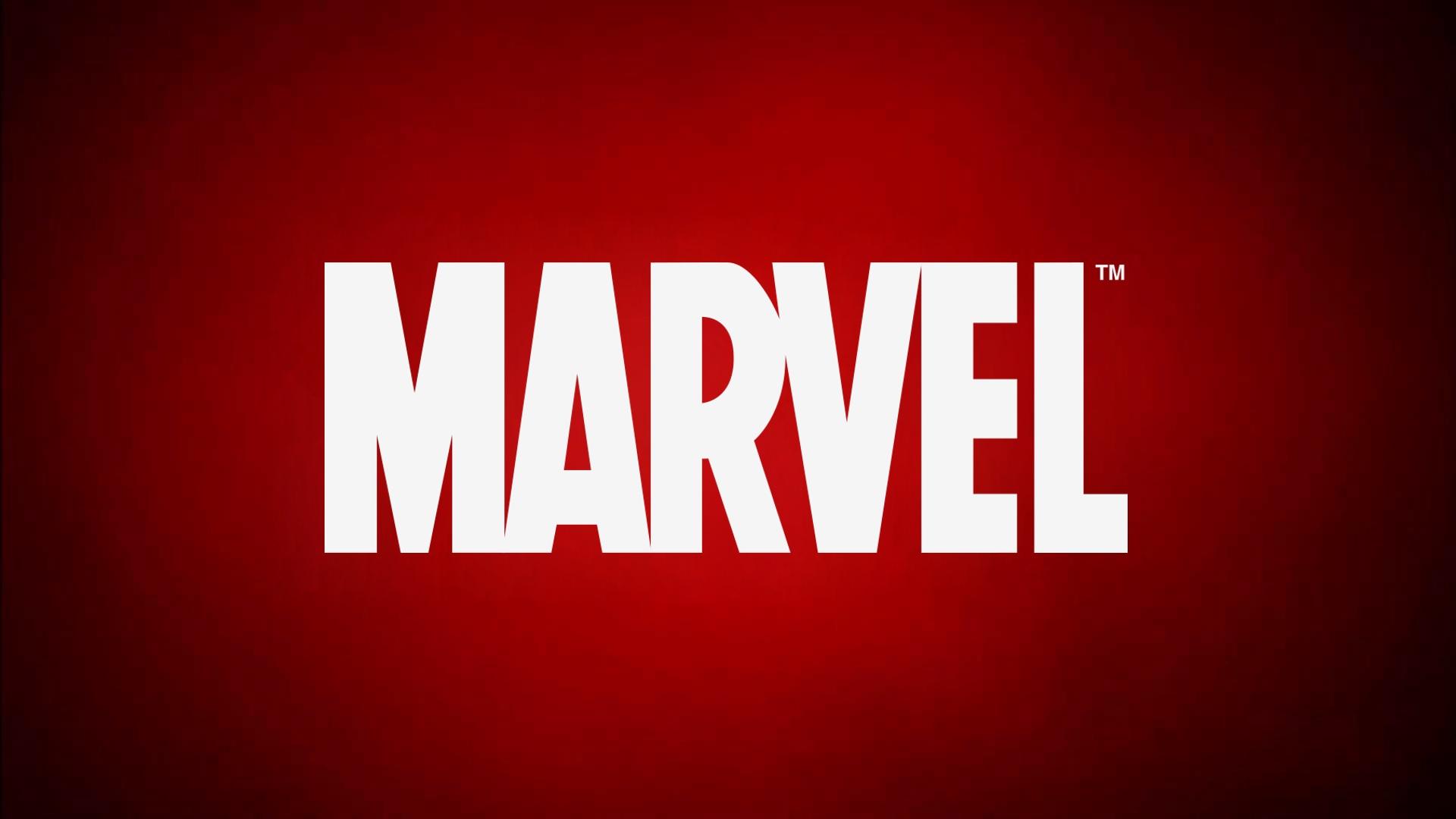 Tutti i prossimi film Marvel, l'elenco aggiornato thumbnail