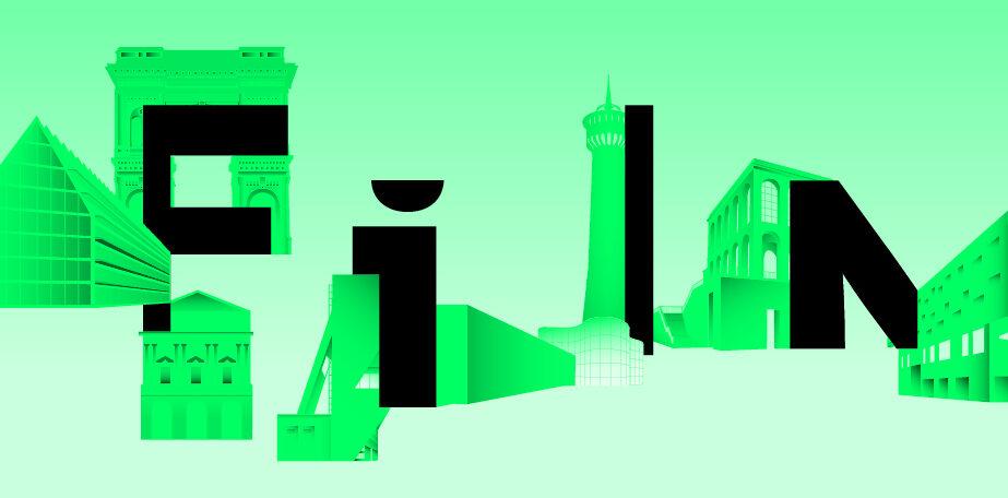 Milano Film Festival: date e novità dell'edizione 2019 thumbnail