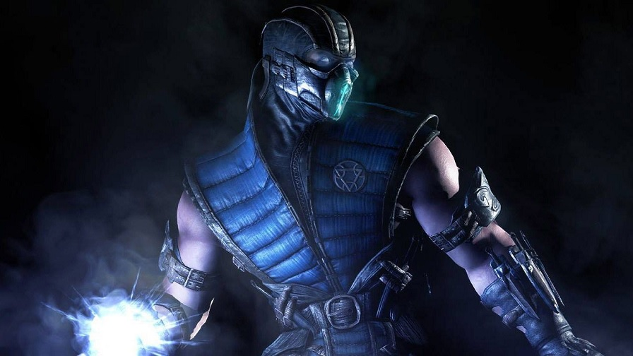 Il film di Mortal Kombat sarà vietato ai minori: confermate le Fatality! thumbnail