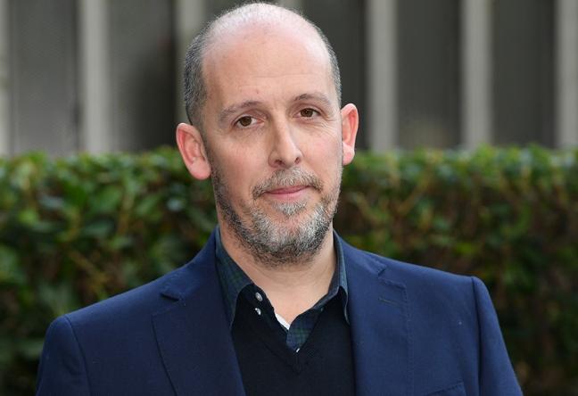 È morto Mattia Torre, co-creatore della serie TV Boris thumbnail
