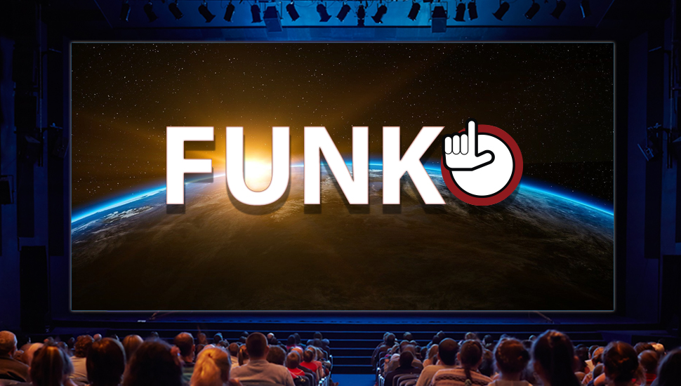 Le migliori offerte Prime Day dal mondo Funko thumbnail