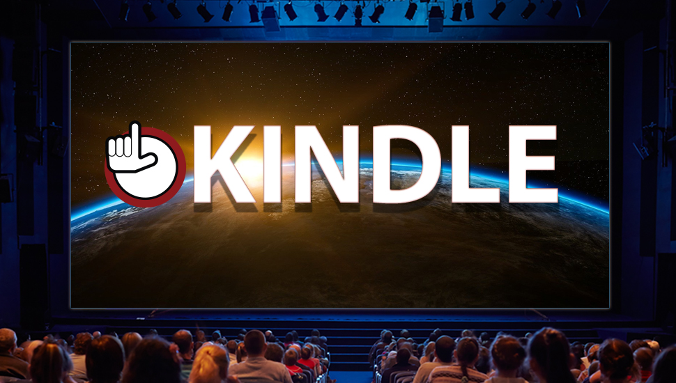Le migliori offerte Prime Day dal mondo Kindle thumbnail