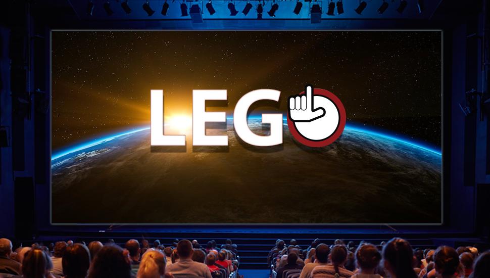 Le migliori offerte Prime Day dal mondo Lego thumbnail