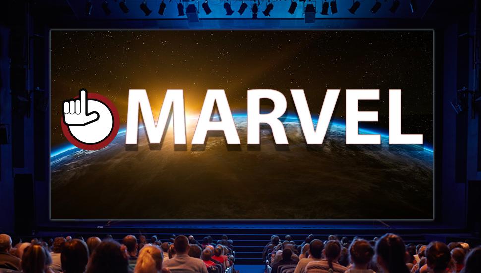 Marvel Amazon Prime Day: vi segnaliamo le migliori offerte per il brand thumbnail
