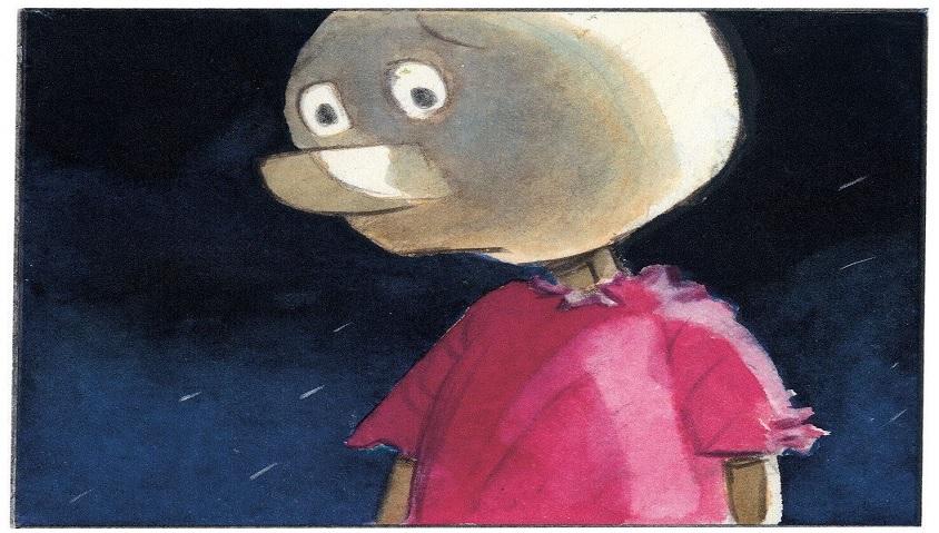 Povero Pinocchio, Star Comics ristampa la nota opera a fumetti thumbnail
