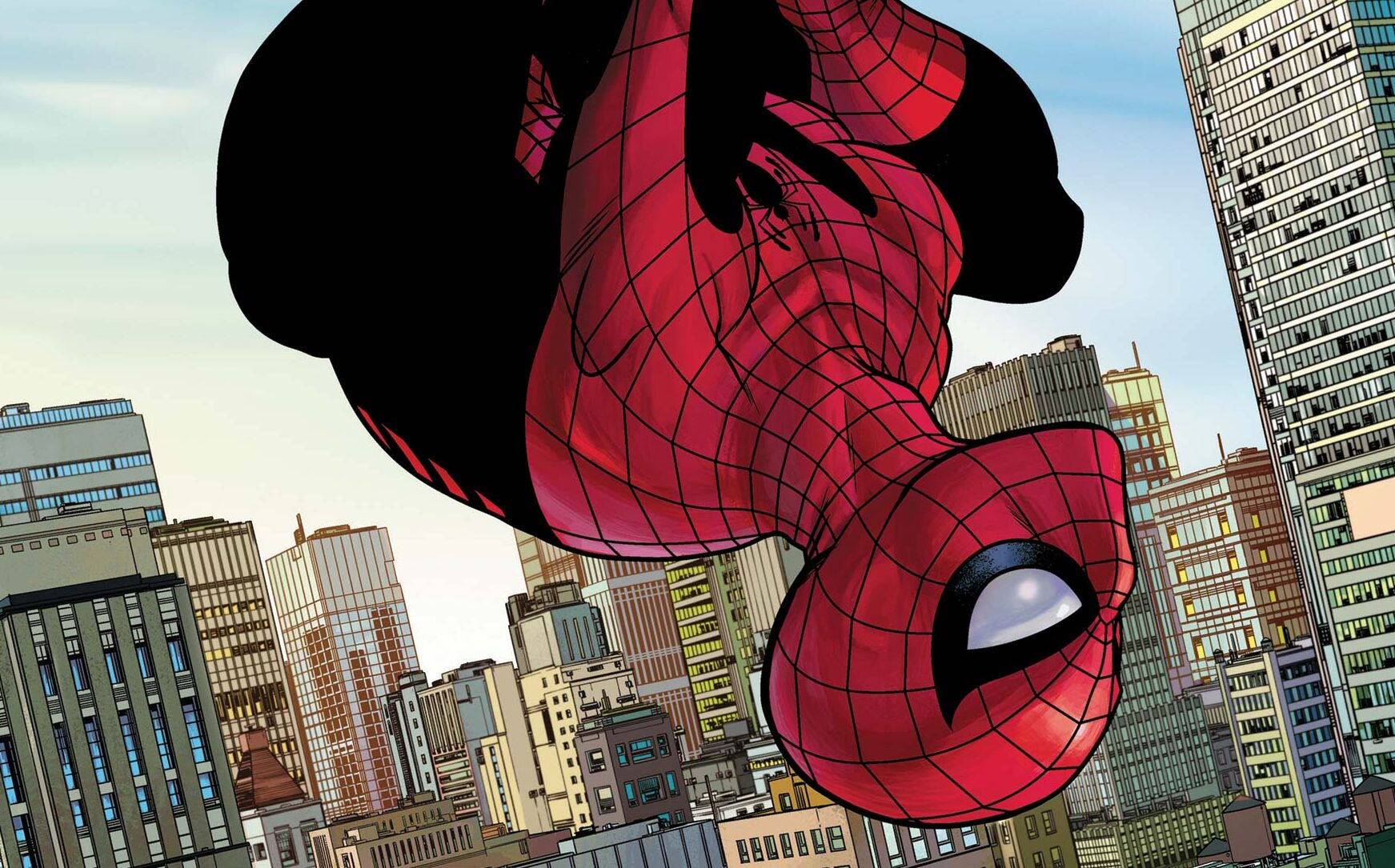 SDCC: tutti i vincitori degli Eisner Awards 2019! thumbnail