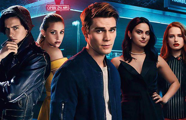 SDCC: Riverdale, nuove informazioni sulla quarta stagione thumbnail
