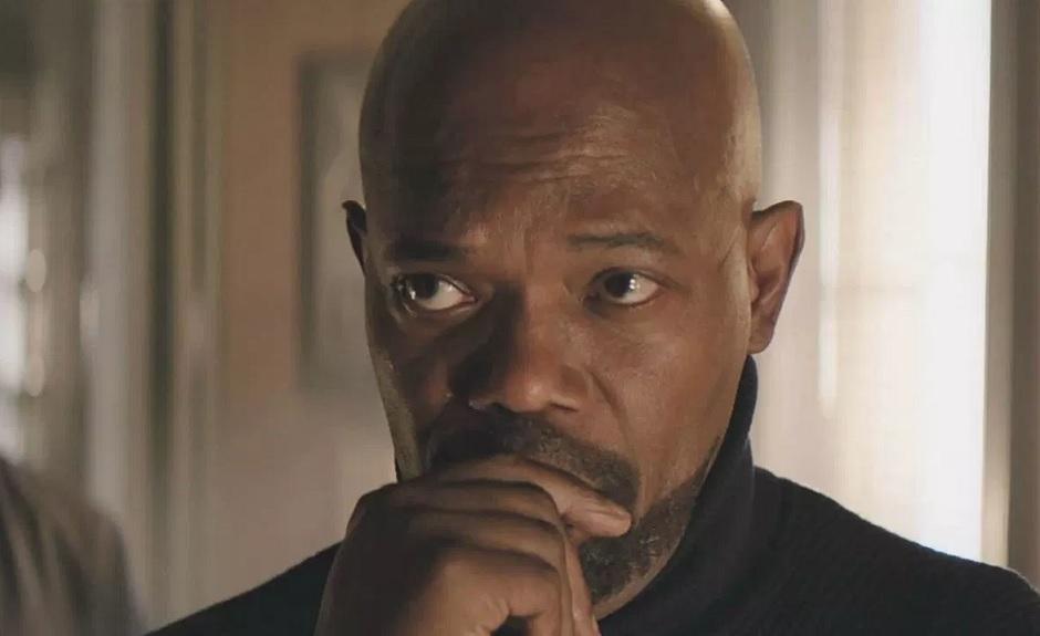 Saw, Samuel L. Jackson nel cast del reboot thumbnail