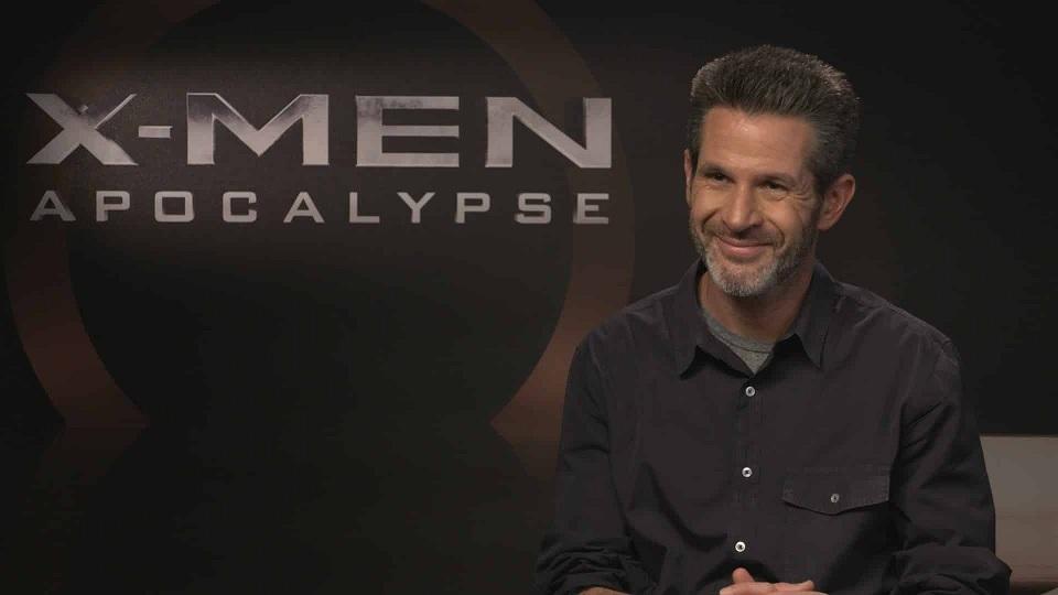 Simon Kinberg, il regista di Dark Phoenix lascia la Fox thumbnail