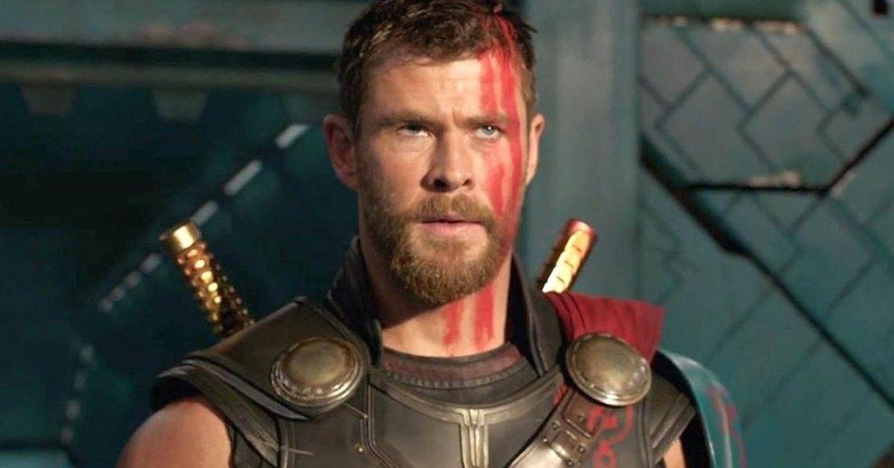 Thor 4 si farà e sarà diretto da Taika Waititi: è ufficiale! thumbnail